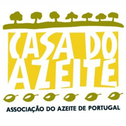 Casa do Azeite