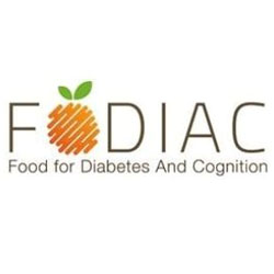 FODIAC – Food for Diabetes And Cognition