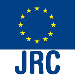 JRC - Joint Research Centre