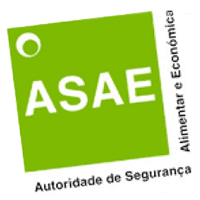 ASAE instaurou mais de 200 processos-crime este ano